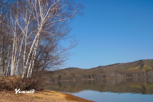 岩洞湖-4.jpg