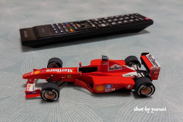 紙モデル F1-1-1.jpg